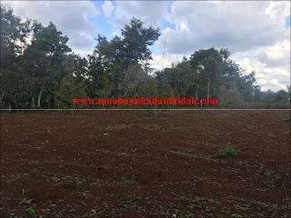 Bán đất xã Cuôr Đăng Huyện Cư M'gar BMT 1 tỷ 400