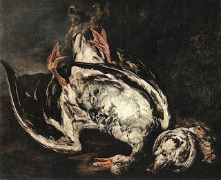 Penyebab Kematian mendadak pada ayam Dan itik ( Bebek)
