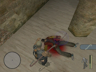 Manhunt Full Game Download