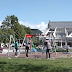 Centar za kulturu Lukavac obilježava 40 godina uspješnoga rada.