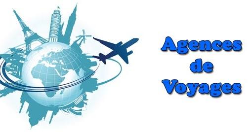 Dialogue Fran U00e7ais Dans Une Agence De Voyage