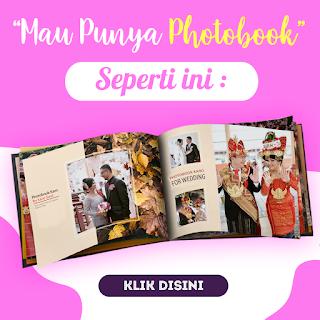 photobook karo