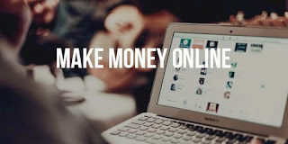 how to earn money online : earn money online without paying anything