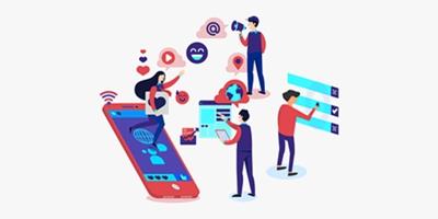 Cara Menghidupkan WiFi dan Data Seluler Bersamaan