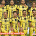 CoinMarketCap Sponsors Israeli Football Club