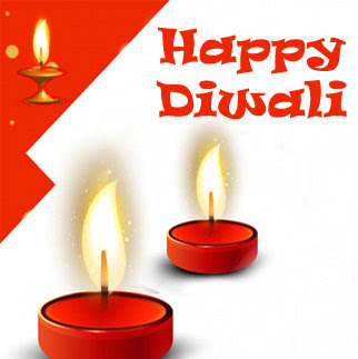 diwali whatsapp status for girl
