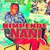 AUDIO  | Muddy Wey - Nimpende Nani | Download mp3