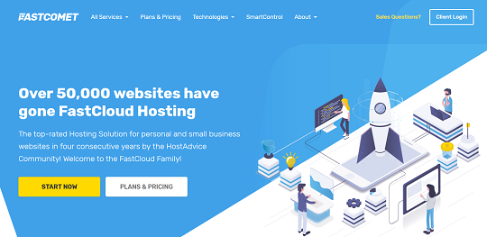 best wordpress hosting, free domain, free ssl