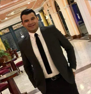 مشاجرة بين عائلتين و مقتل شاب بطلق ناري بالشرقية