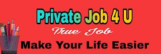 http://www.privatejob4u.com