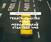 Teknik Trading Forex menggunakan strategi 7MA