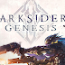 "Gameplay de ""Darksiders Genesis"" é revelado"