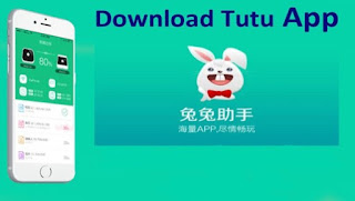 TuTuapp-Download