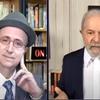 www.seuguara.com.br/Reynaldo Azevedo/entrevista/Lula/