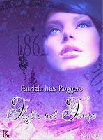 https://lindabertasi.blogspot.com/2019/03/passi-dautore-recensione-foglie-nel.html