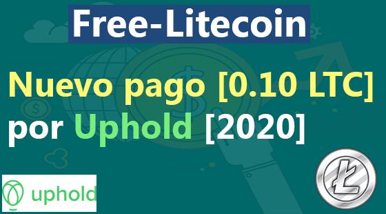 Free-litecoin-paga