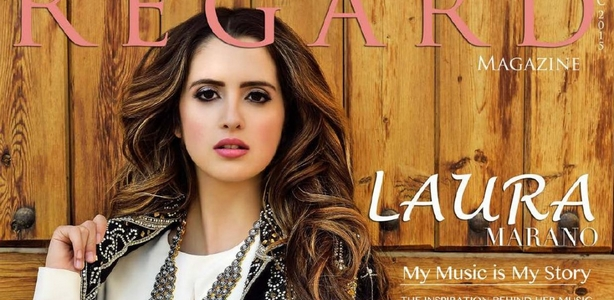 http://beauty-mags.blogspot.com/2015/12/laura-marano-regard-us-december-2015.html