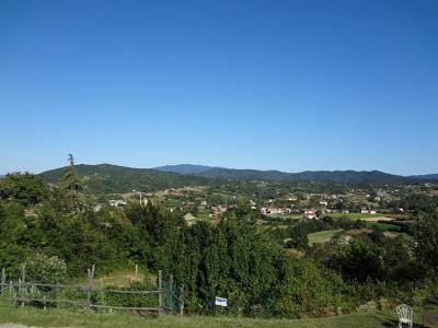 Europa, Italia, Lugares del mundo, Mioglia, Provincia de Savona, Que visitar en Italia, Lugares Sorprendentes de Italia