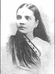 VIDYAGAURI NILKANTH (1876-1958B)