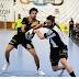 Τσαναξίδης: «Δέκα χρόνια να παίζαμε δεν θα κερδίζαμε»