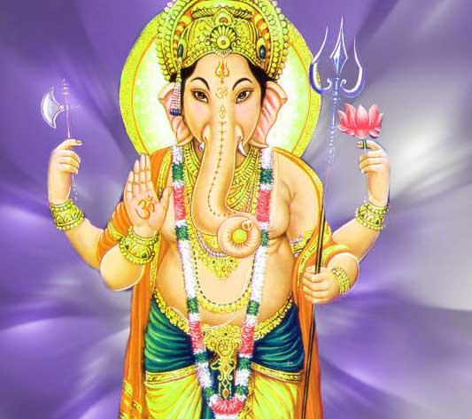 Ganesha Images 43 1