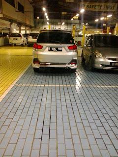 Honda Tasikmalaya - Harga Honda Brio, Mobilio, BRV - Info Alamat Dealer