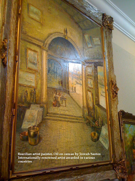 Art In Brazil Tel Watsap 15 98144 0568sorocaba Sp