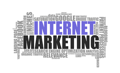 Internet Marketing with List Building Program