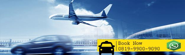 Shuttle / Travel Airport Bali - Batubulan, Gianyar