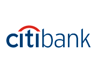 Job Opportunity at Citi Bank, Cash and Trade Specialist