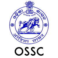 OSSC Jobs Recruitment 2020 - Sub Inspector of Excise 34 Posts