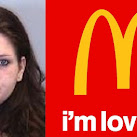 Florida Woman Offers Sex For $25 and Chicken McNuggets