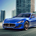 Best Cars Under 10000