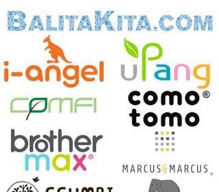 Lowongan BalitaKita.com Pekanbaru Mei 2021