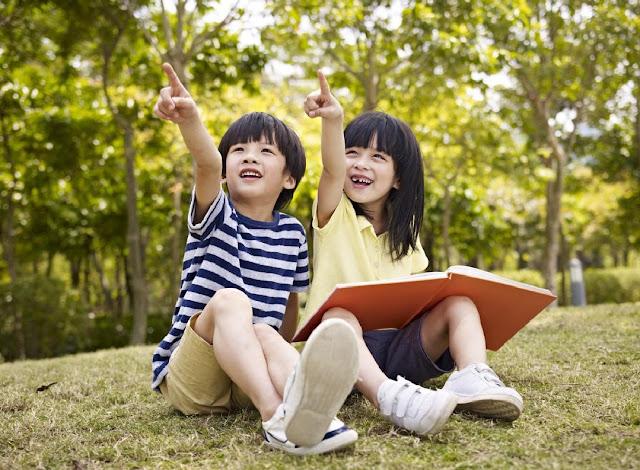 """Cùng con nuôi dưỡng ước mơ tại """"Thành phố ven sông"""" ở Dự án Sunshine Heritage Resort"""