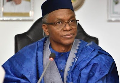 Child Rapists Get Castration Penalty In Kaduna State - El-Rufai Signs Bill