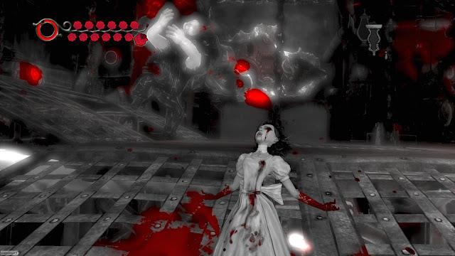 Alice Madness Returns - Xbox 360 - Multi5 - Captura 3