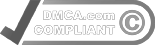 DMCA Compliance information