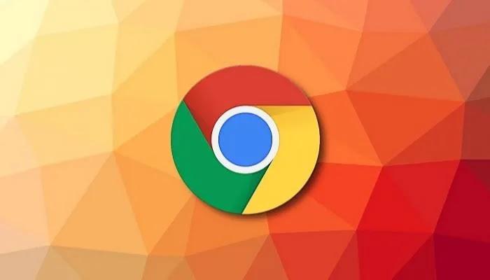 سيحصل مستخدمو Android و iOS على تنبيهات كلمة المرور من Google Chrome