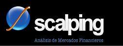 Scalping.es