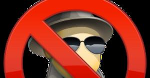 super spyware free downloads