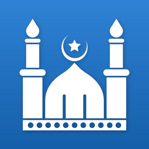 Muslimidia