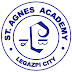 St. Agnes Academy cancels classes due to Covid-19