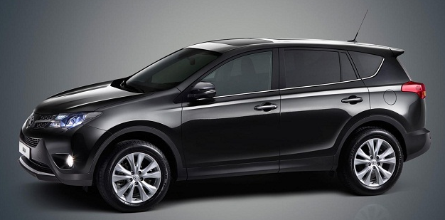 2016 toyota rav4 hybrid price review and release date. Black Bedroom Furniture Sets. Home Design Ideas