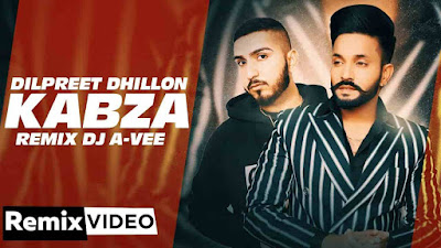 Dilpreet Dhillon lyrics Latest Punjabi Songs 2020