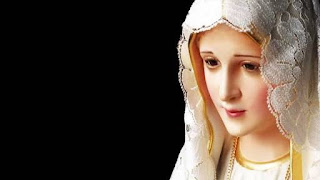 The Story of our lady of Fatima, More about Fatima, Lucia Francisco, Apparition of the Blessed Virgin Mary at Fatima