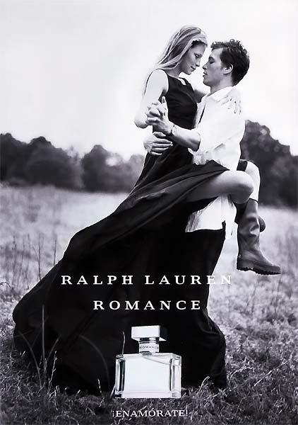 Romance RL