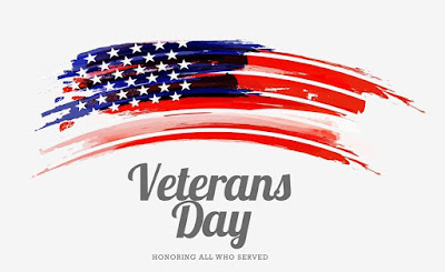veterans day downloadable images