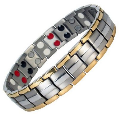 For fashion purpose selecting fashionable dress is very important List of Different Types of Bracelets