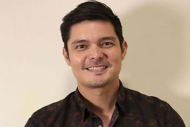 Dingdong Dantes Said He's Disappointed Over Marcos Burial Decision At Libingan Ng Mga Bayani! MUST READ!